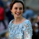 BLAIR z PLOTKARY wzięła ślub! Sprawdź za kogo wyszła za mąż Leighton Meester?
