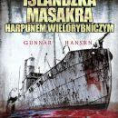 Filmy za darmo, online: Islandzka Masakra Harpunem Wielorybniczym...