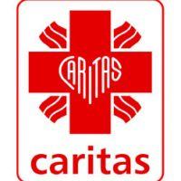 Caritas ma 25 lat!
