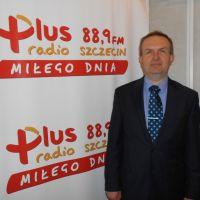 Budżet mieszkańców Szczecina 2015