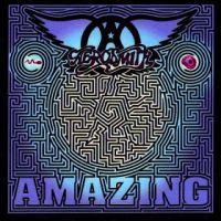 Amazing - Aerosmith