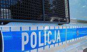 Policjanci podsumowali sezon w Koszalinie i powiecie