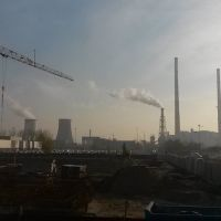 Krakowianie coraz bardziej świadomi zanieczyszczenia powietrza