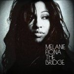 Give It To Me Right - Melanie Fiona