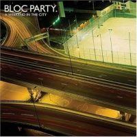 Sunday - Bloc Party