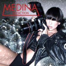 Addiction - Medina