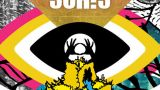 You Gonna Love This - 3OH!3