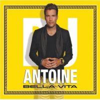 Bella Vita - DJ Antoine