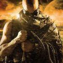 Riddick - oglądaj ONLINE trailer nowego filmu z Vinem Dieselem! [VIDEO]