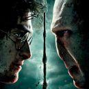 Harry Potter i Insygnia Śmierci. Część 2