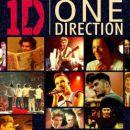This Is Us na DVD! Film o One Direction będzie można obejrzeć także w domu!
