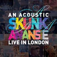 Hedonism (live acoustic in London) - Skunk Anansie
