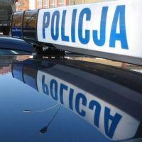 Atak nożem w Nowej Hucie - 23-latek trafił do szpitala