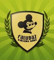 Falubaz