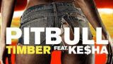 Timber - Pitbull, Kesha