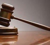 Areszt dla czterech osóby podejrzanych o porwanie dla okupu