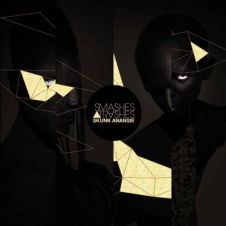 Because Of You - Skunk Anansie