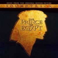 The Prince Of Egypt (When You Believe) - Mariah Carey, Whitney Houston