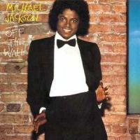 It's The Falling In Love - Michael Jackson