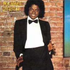 It's The Falling In Love - Michael Jackson