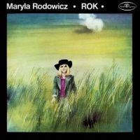Małgośka - Maryla Rodowicz