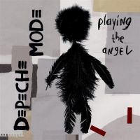 A Pain That I'm Used To - Depeche Mode