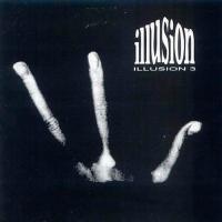 Vendetta - Illusion