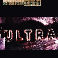 Useless - Depeche Mode