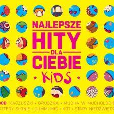 Kaczuszki - Mini Disco