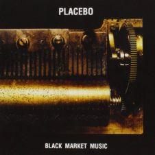 Black Eyed - Placebo