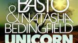 Unicorn - Natasha Bedingfield, Basto!