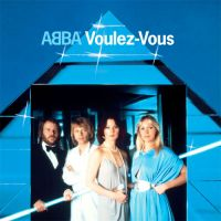Does Your Mother Know - Abba