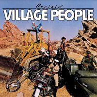 Y.M.C.A - Village People