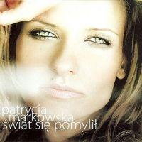 Zaćmienie Serca - Patrycja Markowska