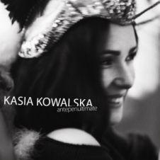 Spowiedź - Kasia Kowalska