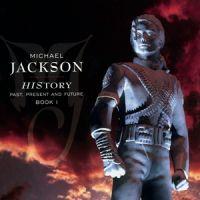 Little Susie - Michael Jackson