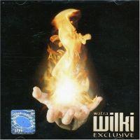 Bohema - Wilki