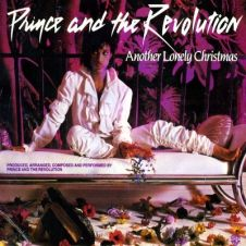Another Lonely Christmas - Prince