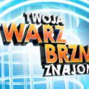 TWOJA TWARZ BRZMI ZNAJOMO 2015 – uczestnicy. Kto wystąpi w show?