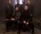 Blackbirds - Linkin Park
