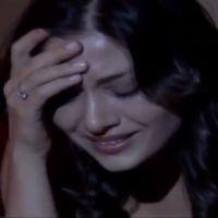 Cena miłości – odcinek 45: Sawasz mówi Jasemin o żonie. To koniec związku? SPOILERY