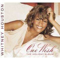Do You Hear What I Hear - Whitney Houston