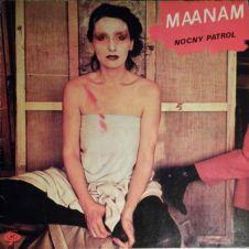 Krakowski Spleen - Maanam
