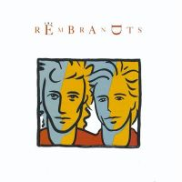 Just The Way It Is Baby - The Rembrandts