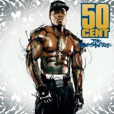 Outta Control - 50 Cent, Mobb Deep