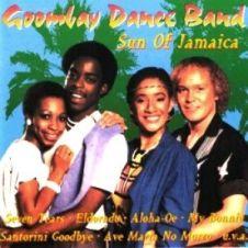 Sun Of Jamaica - Goombay Dance Band