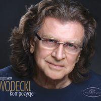 Z Tobą Chcę Oglądać Świat - Zbigniew Wodecki