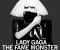 Dance In The Dark - Lady Gaga