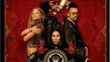 Union - Black Eyed Peas