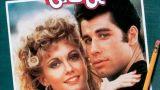 You're The One That I Want - John Travolta, Olivia Newton-John